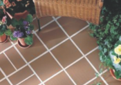 Ceramic Tile Deck.eps