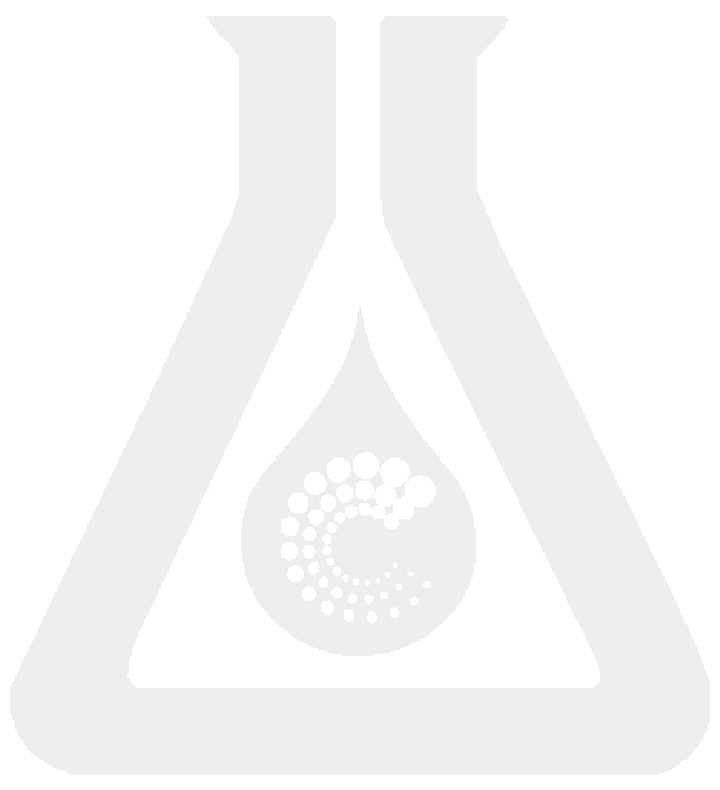 Cynamic Flask Logo.eps