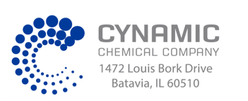 Cynamic-Logo-for-lbls-no-website-horiz.png